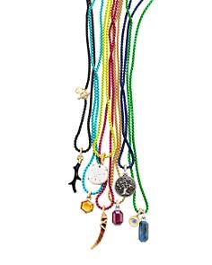 David Yurman Bel Aire Necklaces - Bloomingdale's_0