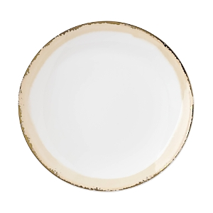 Lenox Fall Radiance Dinner Plate
