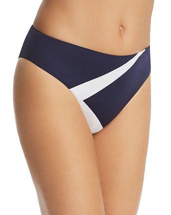 Mei L'ange - Mila Mosaic Bikini Bottom