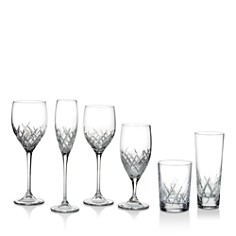 Vera Wang Wedgwood Duchesse Encore Barware Collection - Bloomingdale's_0