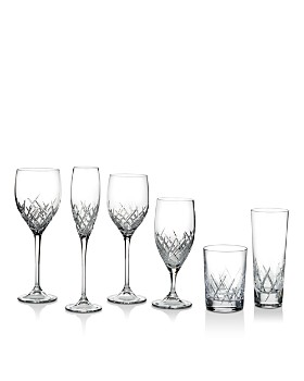Vera Wang - Duchesse Encore Barware Collection