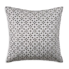 "Hudson Park Collection Tessera Decorative Pillow, 18"" x 18"" - 100% Exclusive - Bloomingdale's_0"