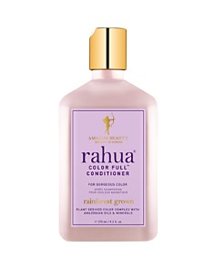 RAHUA Color Full™ Conditioner - Bloomingdale's_0
