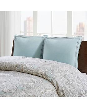 Echo - Larissa Comforter Sets