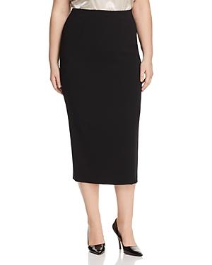 Marina Rinaldi Calypso Midi Skirt