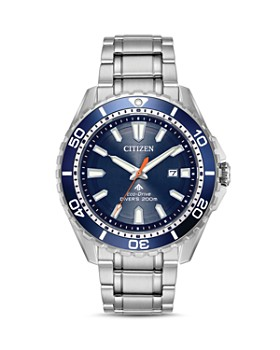 Citizen - Promaster Dive Watch, 43.5mm