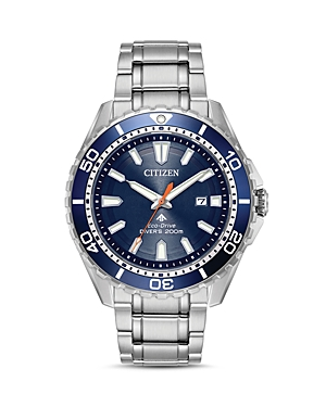 Promaster Dive Watch