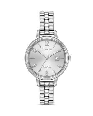 Citizen Silhouette Watch, 31mm