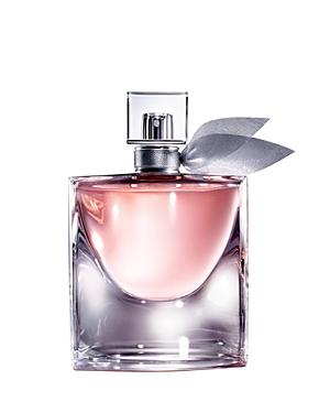 Lancome La vie est Belle Eau de Parfum 6.7 oz.
