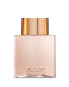 Jason Wu Foaming Shower Oil for Her - Bloomingdale's_0