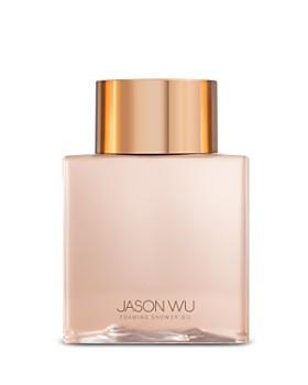 Jason Wu - Foaming Shower Oil for Her