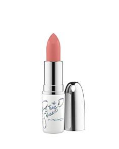 M·A·C Lipstick, M·A·C x Patrickstarrr Collection - Bloomingdale's_0