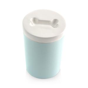 Magisso Treat Jar
