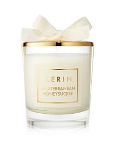 Estée Lauder - Mediterranean Honeysuckle Candle