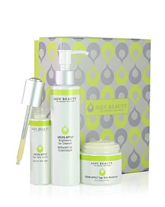 Juice Beauty Best of GREEN APPLE® Gift Set ($129 value) - Bloomingdale's_0