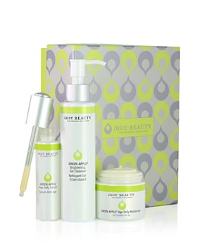 Juice Beauty - Best of GREEN APPLE® Gift Set ($129 value)