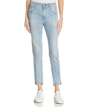 Ag Farrah Ankle Jeans in 20 Years Oceana 2810006