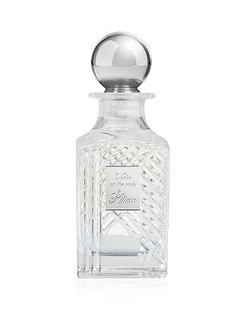 Kilian - Addictive State of Mind Vodka on the Rocks Eau de Parfum Mini Carafe 8.5 oz.