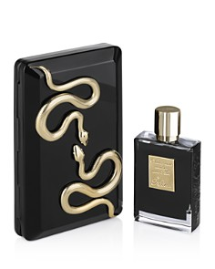 Kilian In the Garden of Good and Evil Voulez-Vous Coucher Avec Moi Eau de Parfum - Bloomingdale's_0