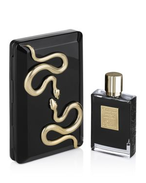 KILIAN In The Garden Of Good And Evil Voulez-Vous Coucher Avec Moi Eau De Parfum Refillable Spray 1.7 Oz.