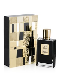 Kilian From Dusk Till Dawn Gold Knight Eau de Parfum - Bloomingdale's_0