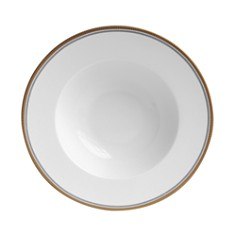 Bernardaud Gage Coupe Soup Bowl - Bloomingdale's_0