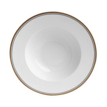 Bernardaud - Gage Coupe Soup Bowl