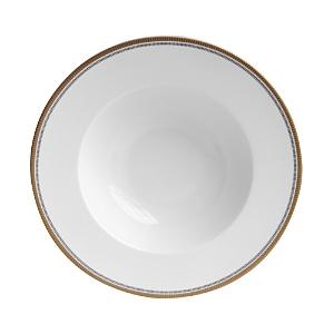 Bernardaud Gage Coupe Soup Bowl