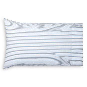 Ralph Lauren - Brennon Standard Pillowcase, Pair