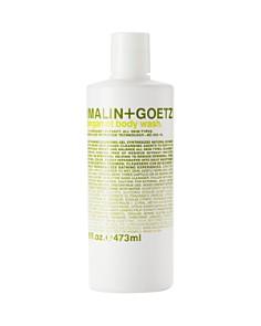 MALIN and GOETZ - Bergamot Body Wash