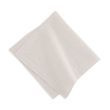 Villeroy & Boch - La Classica Metallic Napkins, Set of 4