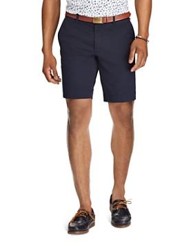 42fccbf4970 Polo Ralph Lauren - Stretch Slim Fit Twill Shorts ...