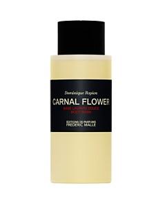 Frédéric Malle - Carnal Flower Shower Gel
