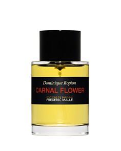 Frédéric Malle Carnal Flower Eau de Parfum - Bloomingdale's_0