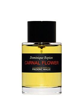 Frédéric Malle - Carnal Flower Eau de Parfum 3.4 oz.