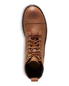 Eastland 1955 Edition - Men's Ethan 1955 Boots