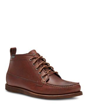 Eastland 1955 Edition Men's Seneca Boots