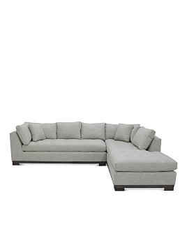 Super Luxury Sectional Sofas Designer Sectional Couches Creativecarmelina Interior Chair Design Creativecarmelinacom