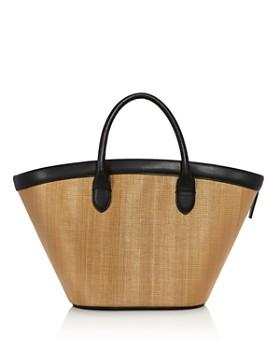 VASIC - Marche Mini Bag