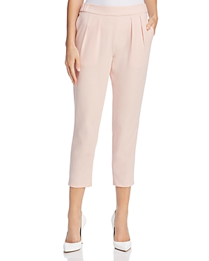 Ramy Brook  KAILEY TAPERED PANTS