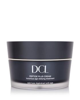 Dermatologic Cosmetic Laboratories - Peptide Plus Cream