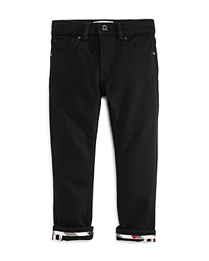Burberry Boys Skinny Jeans  Little Kid Big Kid