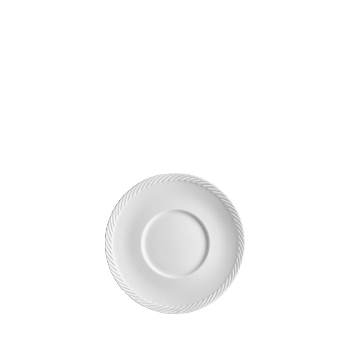 L'Objet - Corde White Saucer
