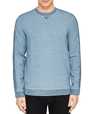 Ted Baker Spanyal Sweatshirt