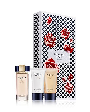 Estée Lauder - Modern Muse Limited-Edition Trio ($118 value)