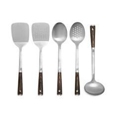 Schmidt Brothers - Kitchen Tools - 100% Exclusive