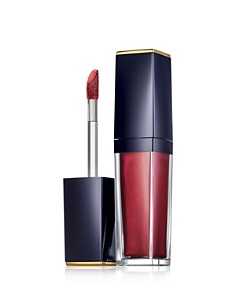 Estée Lauder - Pure Color Envy Paint-On Liquid Lip Color - Metallic