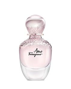 Salvatore Ferragamo - Amo Eau de Parfum 1.7 oz.