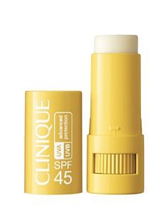 Clinique SPF 45 Targeted Protection Stick - Bloomingdale's_0