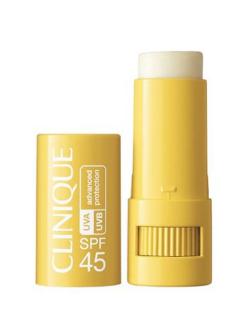 Clinique - SPF 45 Targeted Protection Stick